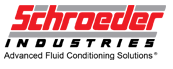 Schroeder Industries LLC Logo